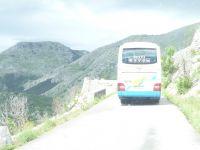 montenegro_7